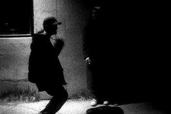 Podvodníci z New Jersey (1994)
