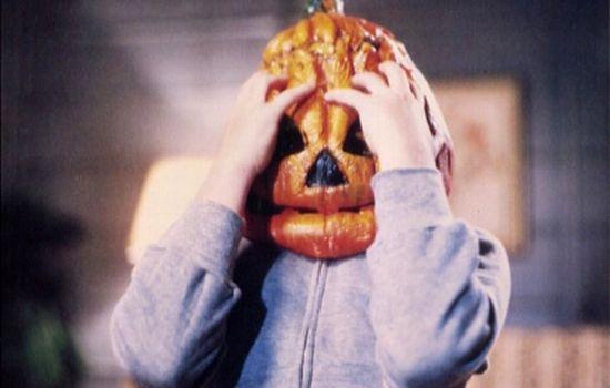 Halloween III. (1982)