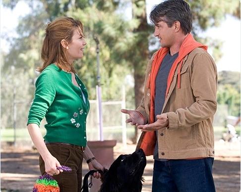 Láska na inzerát (2005)