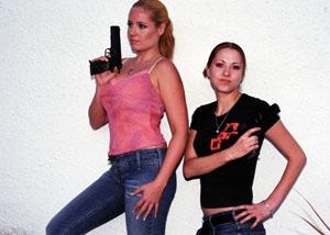 Trýznění (2004)