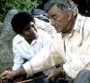 Letní bouře (2000) [TV film]