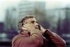 Poslední tango v Paříži (1972)