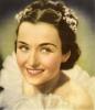 Veselá bída (1939)