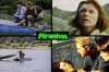 Pirani útočí (1995) [TV film]