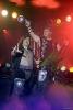 Králové ro(c)ku (2006)