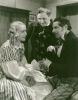 Děvče z předměstí anebo Všecko vyjde na jevo (1939)