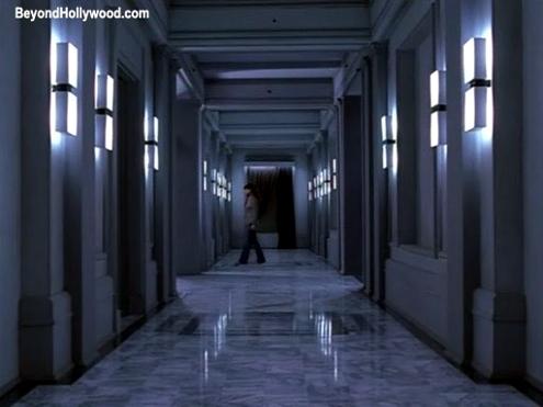 9 hráčů se smrtí (2005)