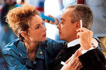 Kdo zabil Pamelu Rose? (2003)