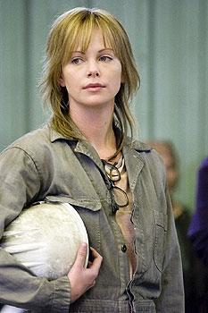 Její případ (2005)