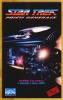 Star Trek: Příští generace - Ti nejlepší z obou světů (1990) [TV film]