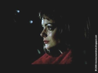 Milionář (1999)