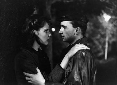 Po půlnoci (1981)