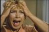 Příšera ze šatníku (1986)