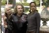 Náš dům (2006) [TV film]