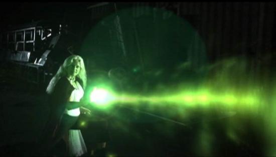 Mágové (2008)