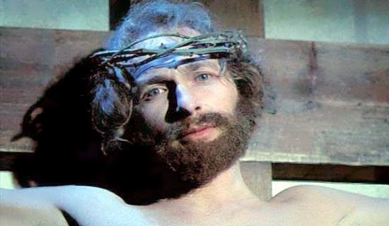 Život plný malérů (1972)