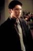 Oběšenec (2001) [TV film]