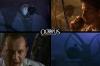 Octopus (2000) [Video]