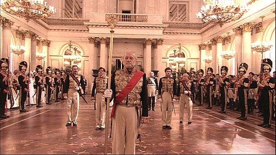 Ruská archa (2002)