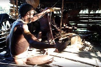 Pururambo (2005) [DVD]