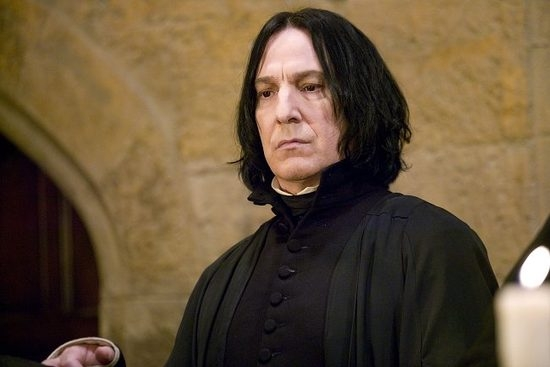 Harry Potter a Ohnivý pohár (2005)