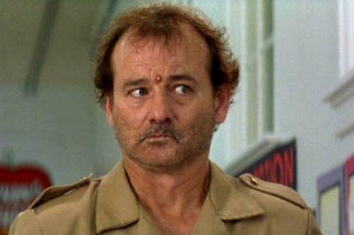 Agent Bílá Krvinka (2001)