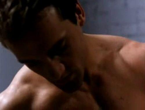 Flash (1990) [TV film]