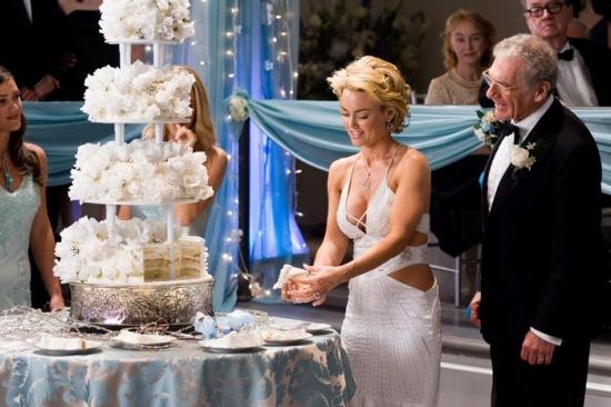 Jak ukrást nevěstu (2008)