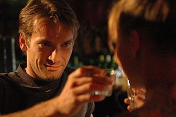 Restart (2005)
