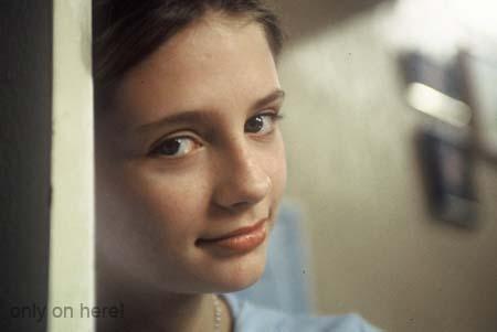 Julie Johnson (2001)