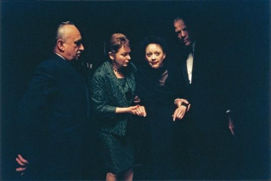 Edith Piaf (2007)
