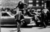 Pevnost Apačů v Bronxu (1981)