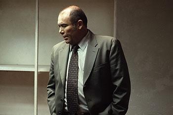 Únos (2004)