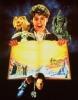 Nekonečný příběh 3 (1994)