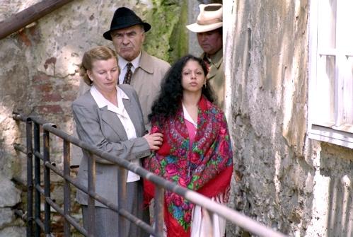 Tuláci (2001) [DVD]