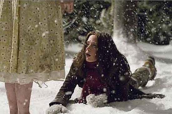 Závan smrti (2007)