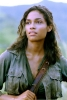 Vítejte v džungli (2003)