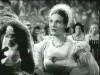 Barnes jako Kateřina Howardová