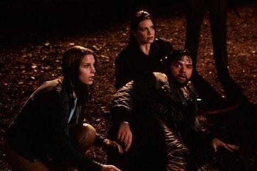 Jezero (1999)