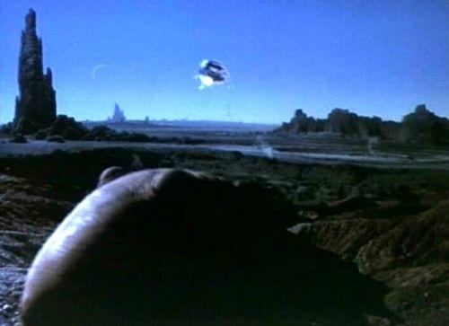 Mac a já (1988) [Video]