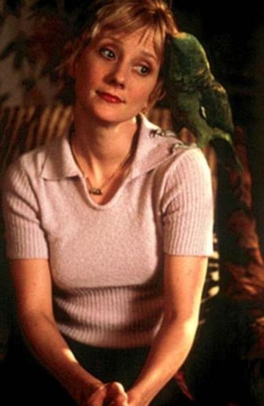 Dvojník (2000)