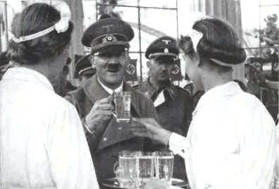 Druhá světová válka (Rozdělení & dobytí) - 3. díl (1943)