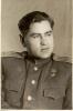 letec Alexej Petrovič Maresjev, osudy ktorého boli spracované vo filme