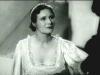 Binnie Barnes - Kateřina Howardová