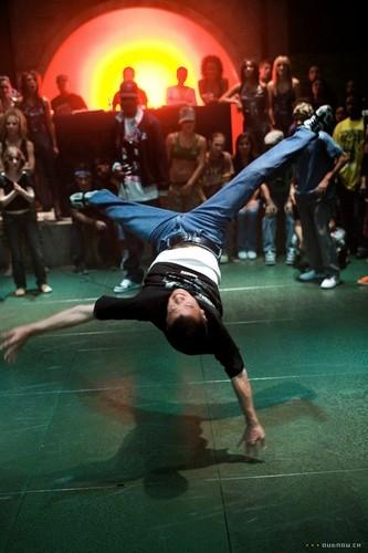 Let's Dance 2 (2008)