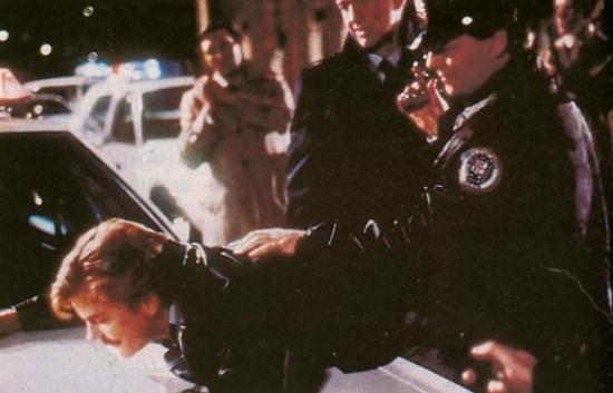 Renegáti (1989)