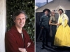 Alan Alda / Harry Morgan + Loretta Swit + Jamie Farr