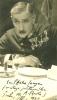 Aféra plukovníka Redla (1931)