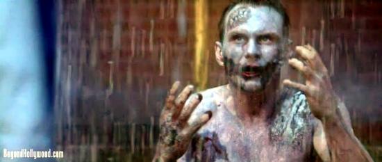 Muž bez stínu 2 (2006)