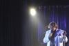Píseň pro Tebe (2006)